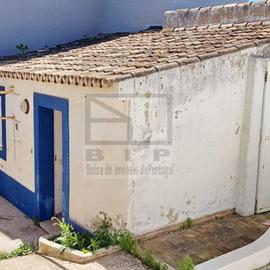 townhouse boliqueime 1 bedroom