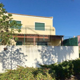 house 3 bedrooms very cheap estombar algarve