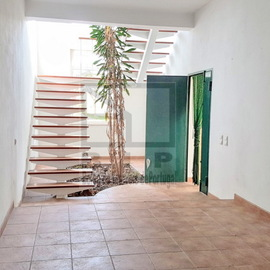 fantastic house 4 bedrooms ferragudo