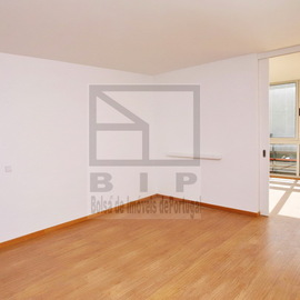 apartment very central in vilamoura T0