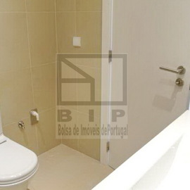 T0 Vilamoura central apartment