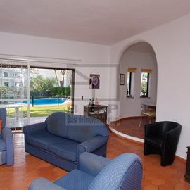 vilamoura v3 with pool