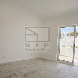quarteira apartment 2 bedrooms