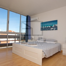 Vilamoura just 5 minuts walking distance from de Marina in Vilamoura