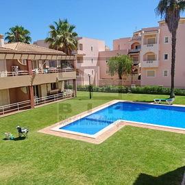 Apartment T3 Vilamoura