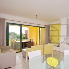 Apartment T2 Vilamoura Los Olivos