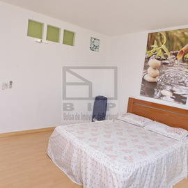 Central apartment Vilamoura T1+1