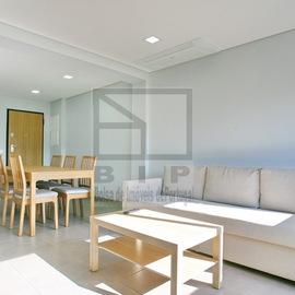 T2 apartment Vilamoura Colinas do Sol