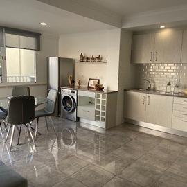 T1 Vilamoura cheape apartment renoveted