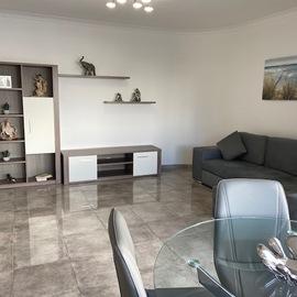 Apartament renoveted T1 Vilamoura
