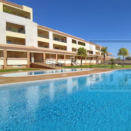 460.000 € Villa in Vilamoura for sale