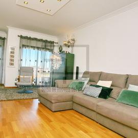 Faro airport apartment Penthouse